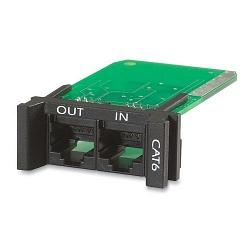 Модуль для защиты от всплесков напряжения APC PNETR6