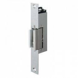 Защелка электромеханическая для стеклянных дверей 934UR09-----Q91