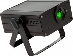 Лазер American Audio Micro Sky