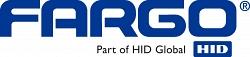 Модуль двойного выходного накопителя Fargo HID 88926