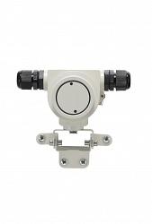 ВС-07е-О 12-24VDC (компл. 01) Оповещатель пожарный звуковой