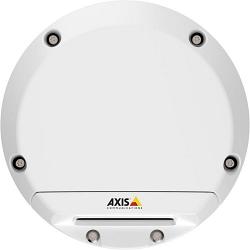 Фиксированная уличная камера для транспорта AXIS P3905-RE(0662-001)
