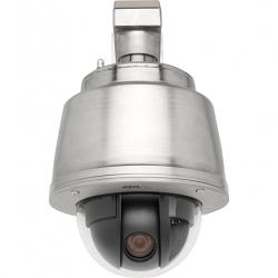 Уличная купольная IP-видеокамера AXIS Q6045-S Mk II 50HZ (0697-001)