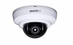 Внутренняя купольная IP-видеокамера CBC/GANZ ZN-MDI260M-IR