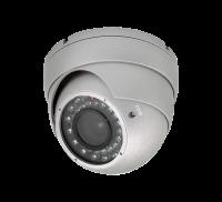 Купольная IP камера Alteron KIV72-IR