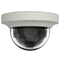 Купольная IP камера 270°Pelco IMM12027-B1I