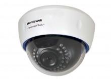 Купольная IP видеокамера Honeywell CALIPD-1AI60P