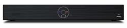 8-канальный IP видеорегистратор Smartec STNR-0860