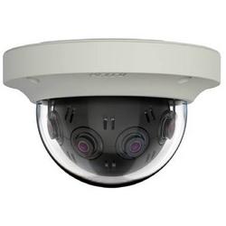Купольная внутренняя IP камера Pelco IMM12018-1I