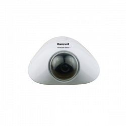 Купольная IP видеокамера Honeywell CALIPDF-1A36P