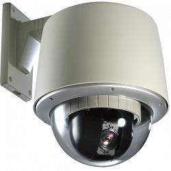 Кожух для камеры STC-3902 Smartec STB-C103