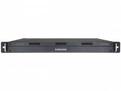 Внешний дисковый накопитель для видеорегистраторов Samsung SVS-5S