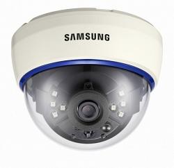 Видеокамера Samsung SCD-2020RP