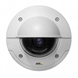 Купольная ір-видеокамера AXIS P3343-VE 12mm (0299-031)