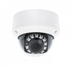 Купольная IP видеокамера Infinity CVPD-4000AS 3312