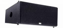 Полнодиапазонная активная акустическая система KS-AUDIO CPD Line