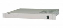 Распределитель видео сигналов Inter-m VDU-1123