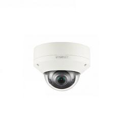 Уличная IP видеокамера Samsung XNV-6080P