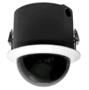 Поворотная IP видеокамера PELCO S6220-FWL0US