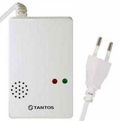 Беспроводный детектор горючего газа Tantos TS-GASF