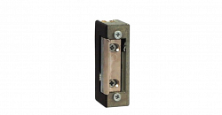 ЭМЗ стандартная, НЗ, без планки, длительная электрическая разблокировка (eE) 14FF--------F31