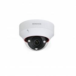 Уличная антивандальная IP видеокамера Honeywell H4W4GR1