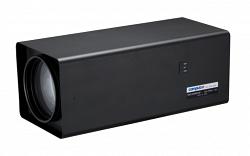 Объектив H62Z1235PDC-MP-EX