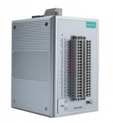 Контроллер RTU MOXA ioPAC 5542-C-T