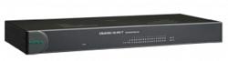 8-портовый консольный сервер MOXA CN2650I-8-HV-T