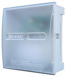 Источник питания для CCTV Бастион SKAT-V.4