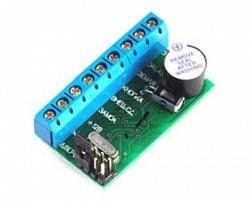 Контроллер Beward Z-5R