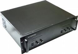 Источник бесперебойного питания AccordTec ББП-80х2 v.16 RACK 3U