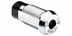 Переключатель с ключом EP400C