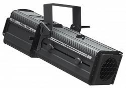 Прожектор с профилированием луча IMLIGHT PROFILE ZOOM 1000 18-36 градусов
