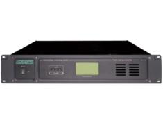 19 Серия PC DSPPA PC-2200 Усилитель мощности 450Вт