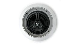Акустическая система Current Audio FIT654