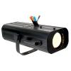 Прожектор Elation PRO FS 1000