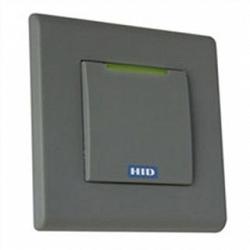Считыватель BAS-IP R95A Grey
