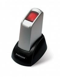 Сканер отпечатка пальца Samsung SSA-X500/XEV