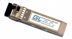 Модуль Gigalink GL-OT-ST12LC1-1270-1330