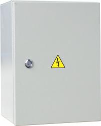 Аккумуляторный отсек Бастион АО-1/40исп.5М