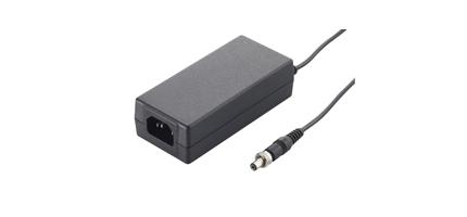 Адаптер питания MOXA PWR-12200-DT-S1