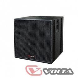 Акустическая система широкополосная Volta T-REX TOP