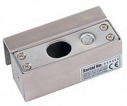 U-адаптер для запорной планки замка  Smartec ST-BR100UP