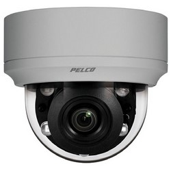 Уличная антивандальная IP видеокамера PELCO IME322-1RS