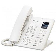 Беспроводной стационарный SIP телефон Panasonic KX-TPA65RU
