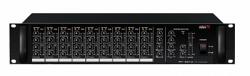 Предварительный усилитель-микшер Inter-M PP-6213