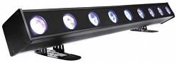 Светодиодный светильник Silver Star SS336XCE  pixCYC2