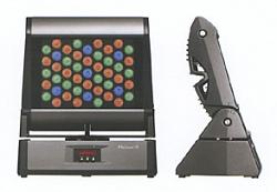 Светильник       SGM A/S     PALCO 3 ( LENS 25*)