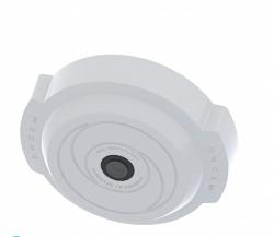 Камера для скрытого наблюдения Pelco EVO-05NID